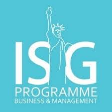 ISG-Growth Consult-Client-Collaborateur-Growth hacking-Mehdi Naceri