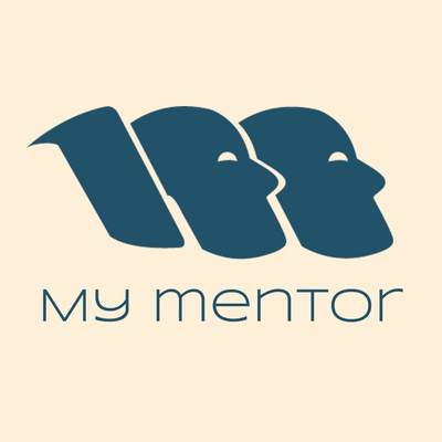 MyMentor-Growth Consult-Client-Collaborateur-Growth hacking-Mehdi Naceri