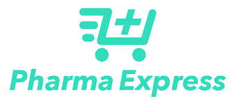 Pharma Express-Growth Consult-Client-Collaborateur-Growth hacking-Mehdi Naceri