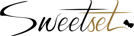Sweetset-Growth Consult-Client-Collaborateur-Growth hacking-Mehdi Naceri