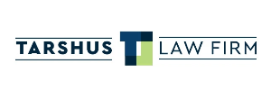 Tarshus Law Firm