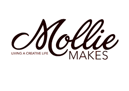 M.Y.O in creative magazine Mollie Makes