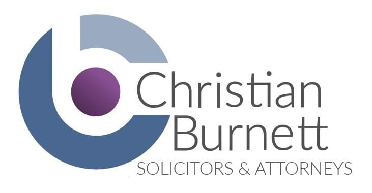 Christian-Burnett Solicitors and Attorneys