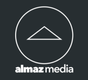 Almaz Media is a media production house in Hanoi, Vietnam specializing in video & motion graphics for film, television, social media and exhibitions.
