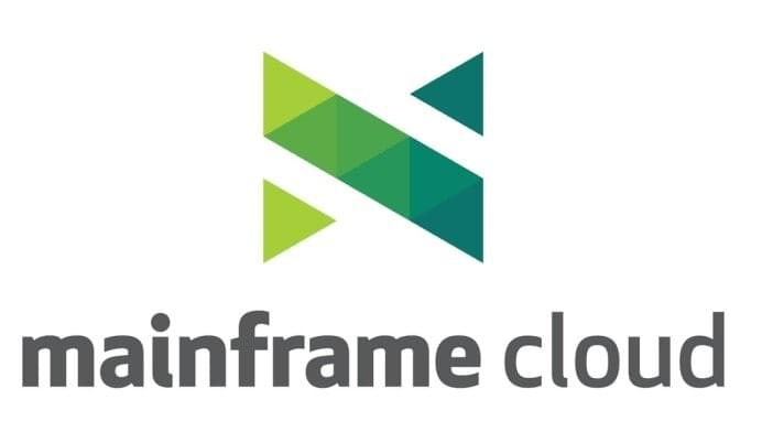 Mainframe Cloud logo