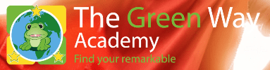 The Green Way Academy, Hull