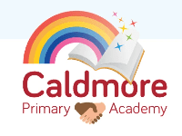 Caldmore Primary Academy, Walsall