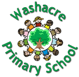 Washway Primary School, Bolton