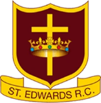 St Edward's RC Primary School, Oldham
