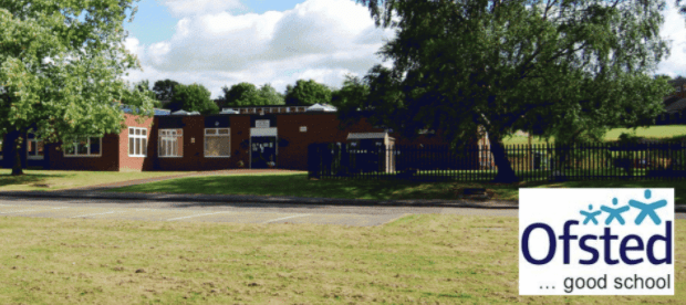 Greasebrough Primary School