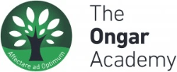 The Ongar Academy