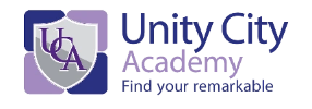 Unity City Academy, Middlesborough