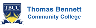 Thomas Bennett Community College, Crawley