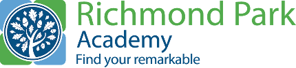 Richmond Park Academy, East Sheen, London