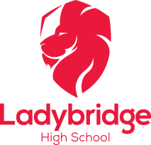 Ladybridge High School, Bolton