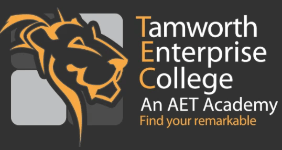 Tamworth Enterprise College, Tamworth