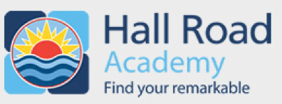 Hall Road Academy, Hull