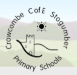 Crowcombe and Stogumber Primary schools, Taunton