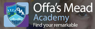 Offa's Mead Academy, Chepstow
