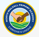 North Walsall Primary Academy, Walsall
