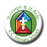 St Joseph and St Bede RC Primary, Bury