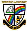 Fatfield Academy, Washington