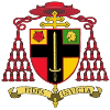 Cardinal Heenan Catholic High School
