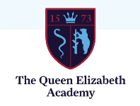 The Queen Elizabeth Academy, Warwickshire