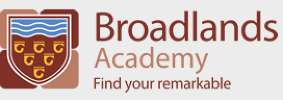Broadlands Academy