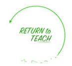 Return to Teach Holly Joseph