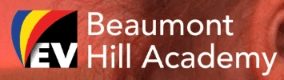 Beaumont Hill Academy, Darlington