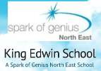 King Edwin School