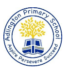 Adlington Primary School, Chorley
