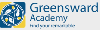 Greensward Academy, Hockley