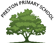 Preston Primary School, Eaglescliffe