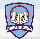 Blessed John Henry Newman RC College website