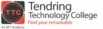Tendring Technology College, Essex
