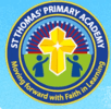 Kilnhurst St Thomas C of E Primary Academy