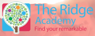The Ridge Academy, Cheltenham
