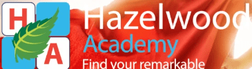 Hazelwood Academy, Swindon