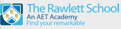 The Rawlett School, Tamworth
