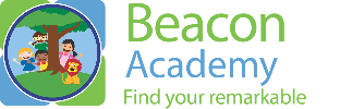 Beacon Academy, Loughborough