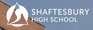 Shaftesbury High School, Harrow