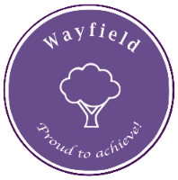 Wayfield Primary School