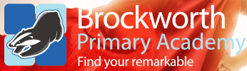 Brockworth Primary Academy, Gloucester