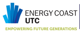 Energy Coast UTC, Workington