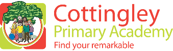 Cottingley Primary Academy, Leeds