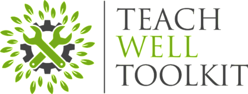 Teach Well Toolkit - a step-by-step programme to enable your school to implement a culture of staff wellbeing and mental health