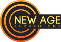 New Age Home Theater Logo