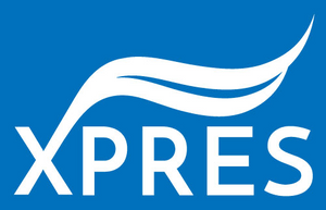 Xpres Kitchen and Bath Logo